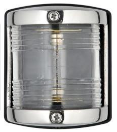 Luce di Via Utility 85 Testa Albero 225°