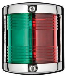 Luce di Via Utility 85 Bicolore 225°