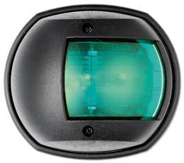 Luce di via CLASSIC 12