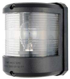 Luce di Via Utility 78 Testa Albero 225°