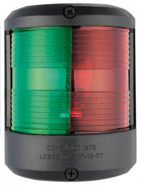 Fanale Combinato rosso/verde 225