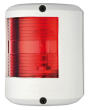 Fanale U78 Rosso/Bianco