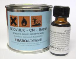 Pression Neovulk Cn Super Frabo