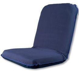Sedia Cuscino Comfortseat