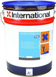 Antivegetativa Micron Extra EU 20 L