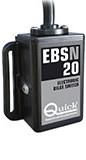 Interruttore Elettronico EBSN 20