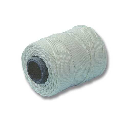 filo in poliestere per cucire le vele