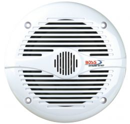 Coppia Casse marine Boss 200 MR60 Watt