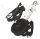Bozzello Violino Strozzatore Lewmar Synchro 50