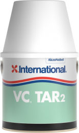 Primer Epossidico International VC Tar2