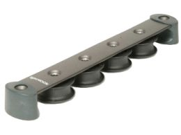 Rinvio Multiplo T50/4 Spinlock Quattro Vie