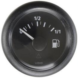 Indicatore Livello Carburante  VDO (3-180 ohm)
