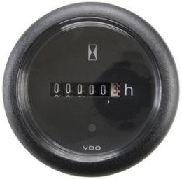Contaore Motore (EHC) VDO Viewline