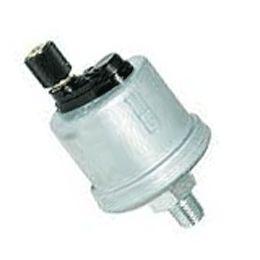 Sensore di pressione VDO  con negativo sul contenitore