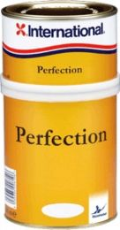 Perfection Undercoat International
