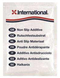 Non-Slip Additive International