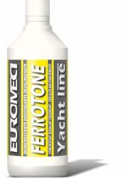 Detergente Ferrotone Euromeci