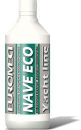Detergente sentina Nave Eco Euromeci