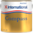 Vernice Compass International