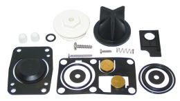 Kit di servizio Jabsco 29045-3000