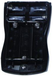 CM 110-024 Pacco Batteria per 5 stilo HH350/500