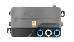 Switch di rete iTC-5 Raymarine