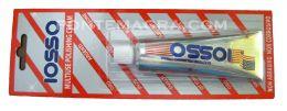 Crema Lucidante non Abrasiva IOSSO 50ml