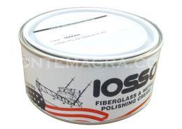 Crema Lucidante non Abrasiva IOSSO 250ml