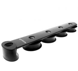 Rinvio Multiplo T50/4Y Spinlock Asimmetrico Quattro Vie
