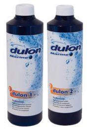 DULON 1&2 Kit