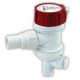 Pompa centrifuga Rule 401FC