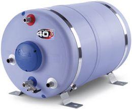 Nautic boiler B3 Quick 500 watt