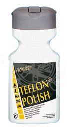 YACHTICON Teflon Polish