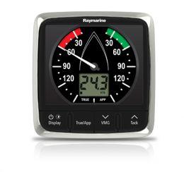 i60 Wind Display Raymarine