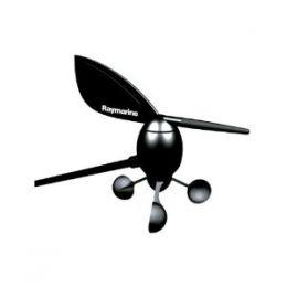 Trasduttore Wind standard Raymarine