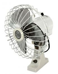 Ventilatore Orientabile
