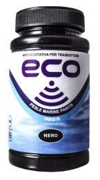 Antivegetativa Marlin ECO per Trasduttori