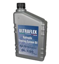 Olio Idraulico Oil 150
