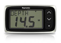 i40 depth display