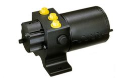 Pompa Reversibile Raymarine T 0,5l