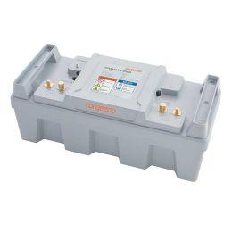 Batteria Torqeedo Power 26-3500