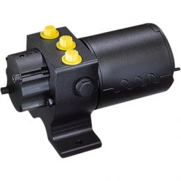 Pompa Reversibile Raymarine Tipo 2