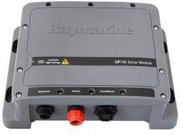 Modulo ecoscandaglio CP100 Raymarine