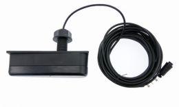 Trasduttore CHIRP Passante CPT-110