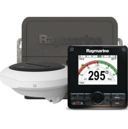 Autopilota EV-200 power Raymarine