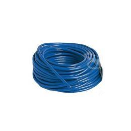 Cavo Elettrico Sea Water Resistant Tripolare Blu 16A