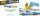 PropOne - Antiaderente per Eliche e Assi 1000 ml
