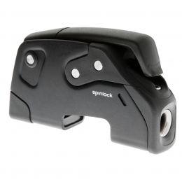 Stopper Spinlock XTR