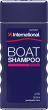 Boat Shampoo International