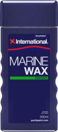 Marine Wax International